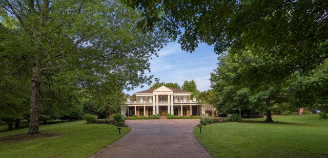 Real Estate for Sale, ListingId: 34115604, Oxford,MS38655