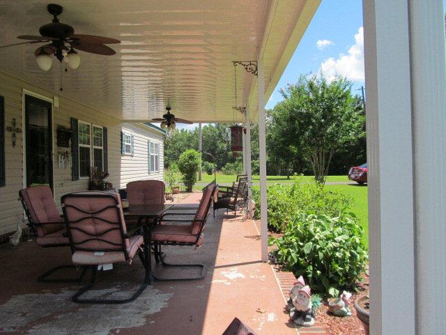 Real Estate for Sale, ListingId: 34113300, Pope,MS38658