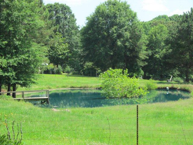 Real Estate for Sale, ListingId: 34113309, Courtland,MS38620