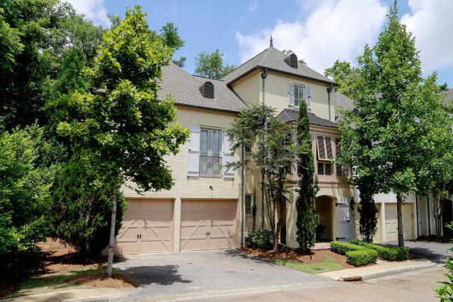 Real Estate for Sale, ListingId: 34115839, Oxford,MS38655
