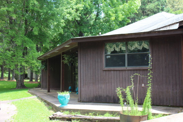 Real Estate for Sale, ListingId: 34115932, Pope,MS38658