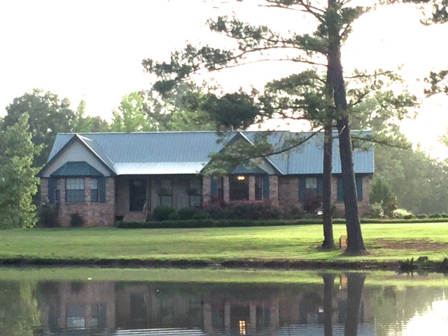 150 County Road 71, Woodland, MS 39776