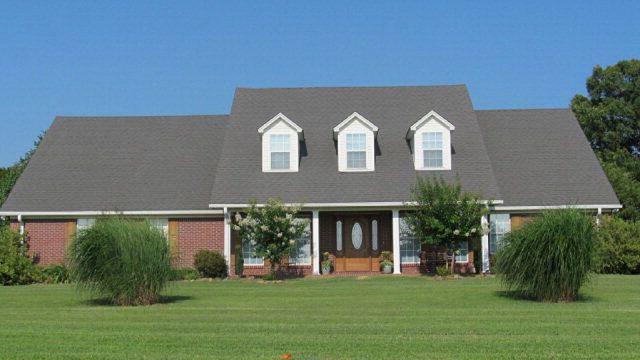 Real Estate for Sale, ListingId: 34577719, Courtland,MS38620