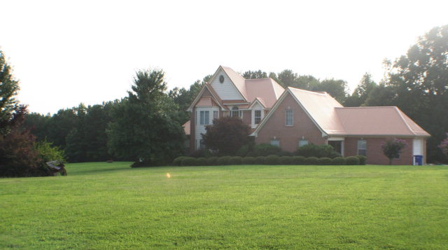 Real Estate for Sale, ListingId: 34577720, Pope,MS38658