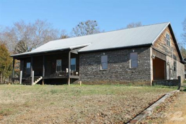 Real Estate for Sale, ListingId: 34577722, Courtland,MS38620
