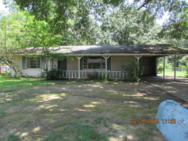Real Estate for Sale, ListingId: 34829242, Grenada,MS38901