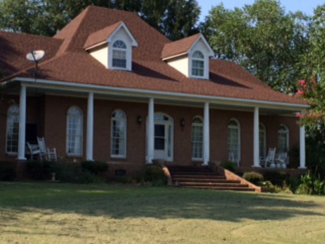 Real Estate for Sale, ListingId: 37026260, Como,MS38619