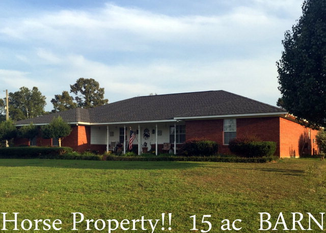 Real Estate for Sale, ListingId: 35199468, Pope, MS  38658