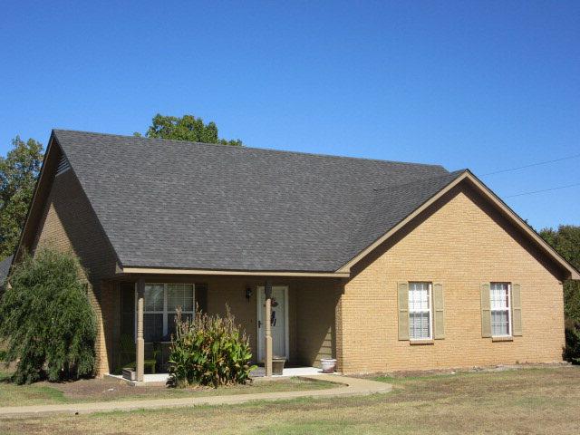 Real Estate for Sale, ListingId: 35809936, Courtland,MS38620