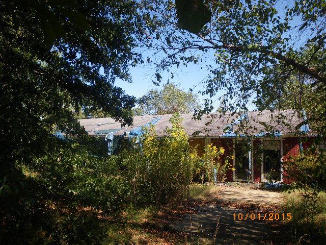 Real Estate for Sale, ListingId: 35930888, Enid,MS38927