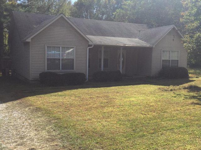 Real Estate for Sale, ListingId: 35924319, Myrtle,MS38650
