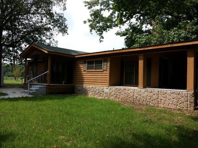 Photo of 1094 Riverview Rd  Sardis  MS