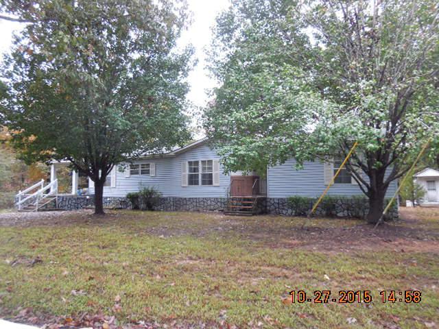 Real Estate for Sale, ListingId: 36278814, Harmontown,MS38619