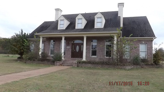103 Palmer Ln, Holly Springs, MS 38635