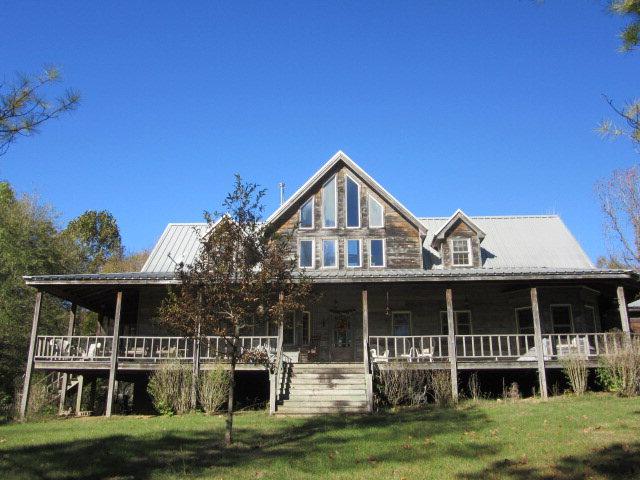 Real Estate for Sale, ListingId: 36311133, Crenshaw,MS38621