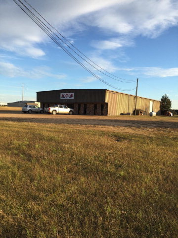 Real Estate for Sale, ListingId: 36377620, Batesville,MS38606