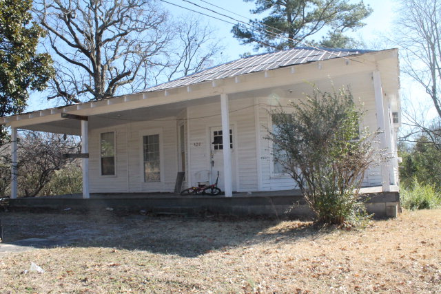 Real Estate for Sale, ListingId: 36613297, Water Valley,MS38965