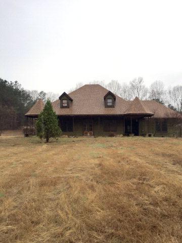 Real Estate for Sale, ListingId: 36622855, Como,MS38619
