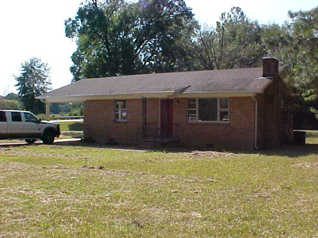 Photo of 396 Cotton Rd  Oxford  MS