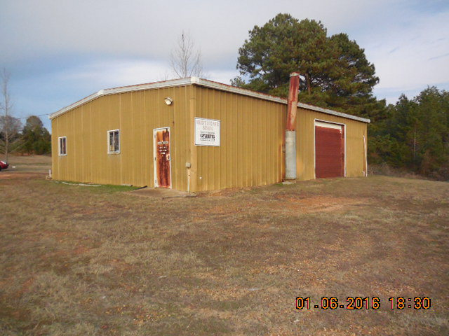 Real Estate for Sale, ListingId: 36808717, Coldwater,MS38618