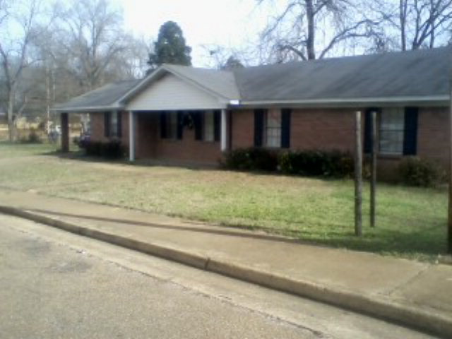 Photo of 110 Mckinney  Holly Springs  MS