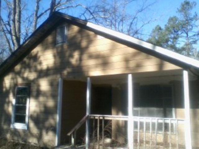 Image of Residential for Sale near Etta, Mississippi, in Lafayette county: 6.00 acres
