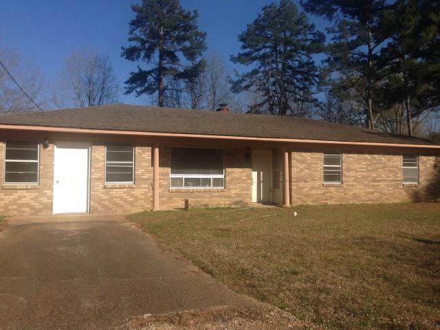 Photo of 126 Moore Drive  Calhoun City  MS