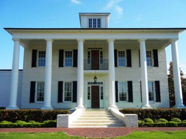 Real Estate for Sale, ListingId: 36971721, Oxford,MS38655