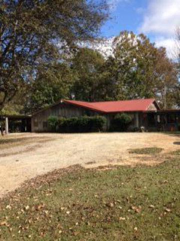 Real Estate for Sale, ListingId: 37174674, Crenshaw,MS38621
