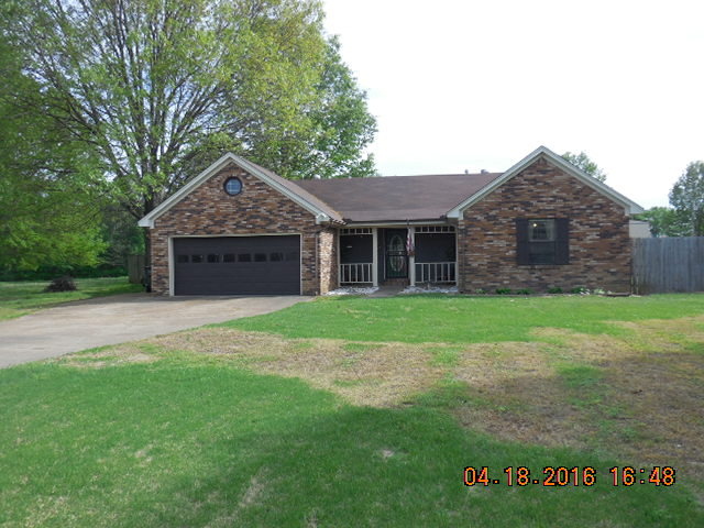1590 W Main St, Senatobia, MS 38668