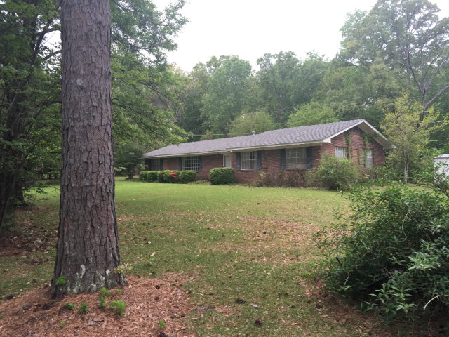 Photo of 117 Hwy 9 N  Pittsboro  MS
