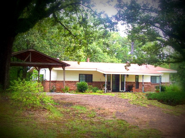 Photo of 2166 CR 85  Coffeeville  MS