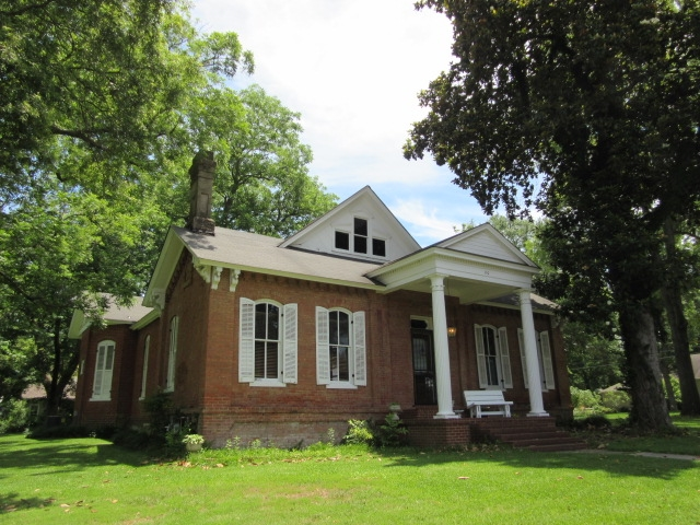 Photo of 110 SOUTH PARK  Other  MS