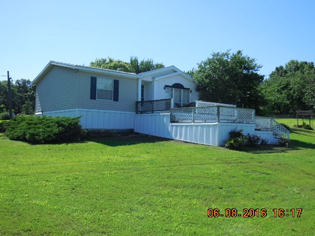 220 Laundre Rd, Coldwater, MS 38618