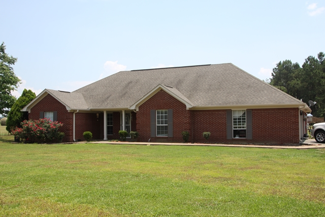 188 County Road 208, Abbeville, MS 38601