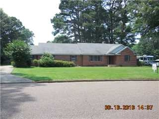 Photo of 210 Clearview Drive - Senatobia  Other  MS