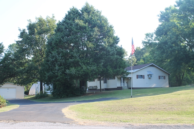 Photo of 3063 CR 41  Oakland  MS