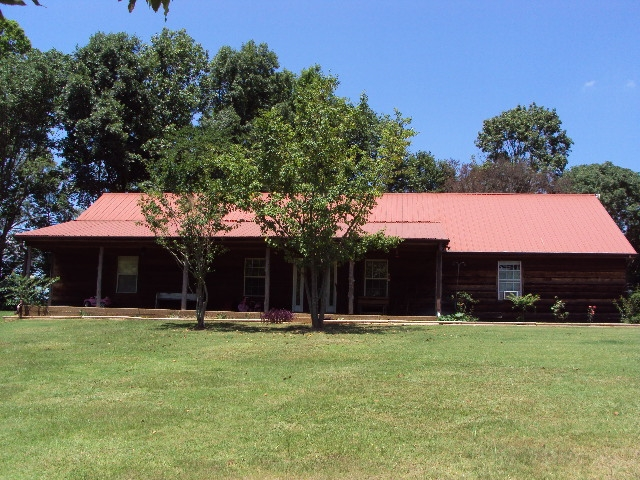 Photo of 6011 Pope Crowder Rd  Pope  MS