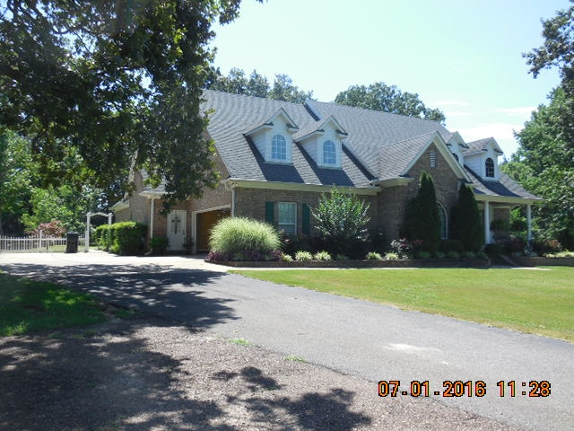 Photo of 544 Brewer SD Rd - Coldwater  Other  MS