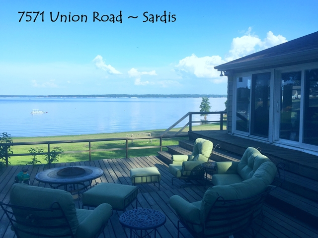 Photo of 7571 Union Road  Sardis  MS