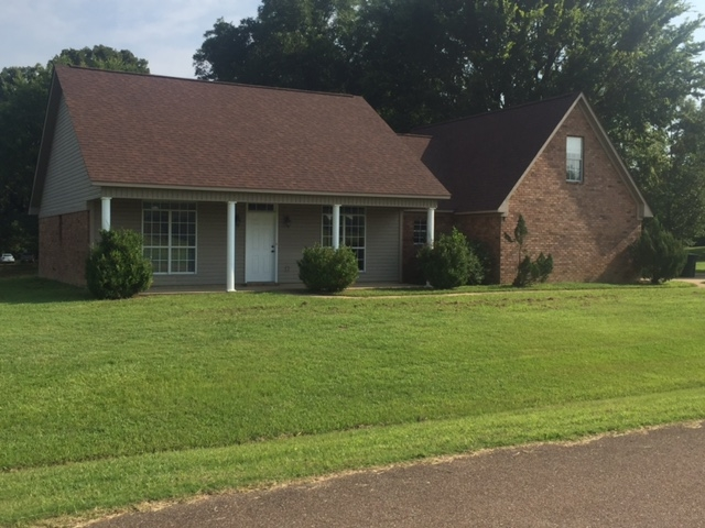 103 Ridge Cv, Abbeville, MS 38601