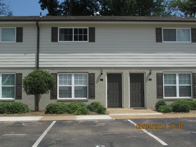 Photo of 1802 Apt West Jackson  Oxford  MS