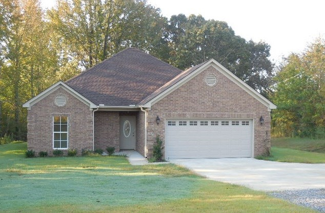 Photo of 1748 Pryor Rd - Coldwater  Other  MS