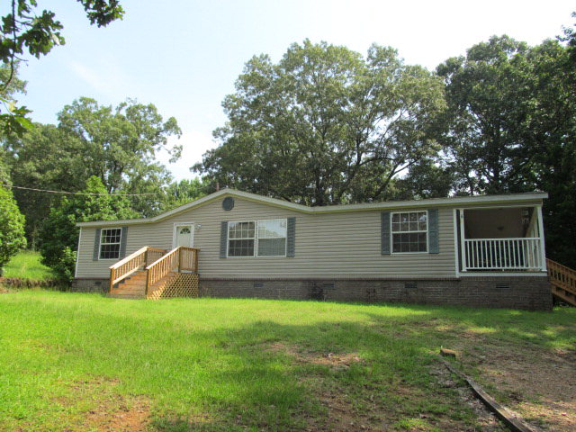 Photo of 328 Camille St  Sardis  MS