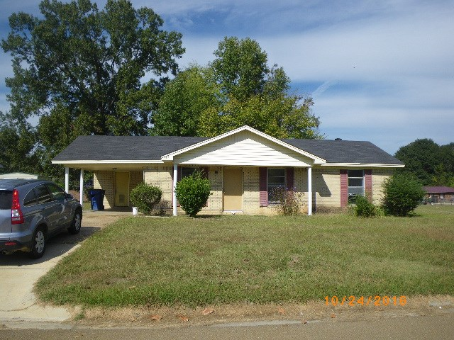 Photo of 126 King St-Grenada  Other  MS