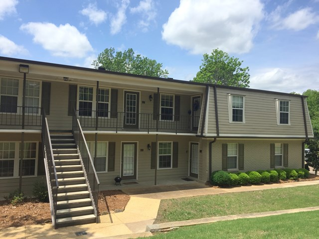Photo of 607 Park Lane  Oxford  MS