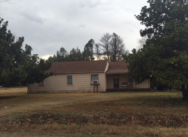 Photo of 2286 Terry Rd  Other  MS