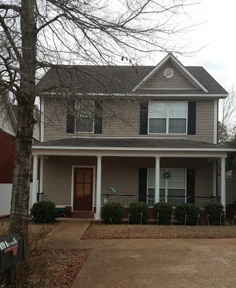 Photo of 100 Twin Gates Drive  Oxford  MS