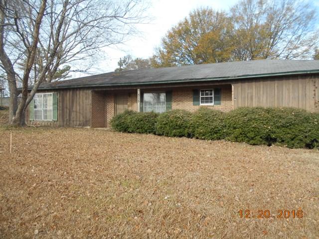 Photo of 315 Hickory Lane  Batesville  MS