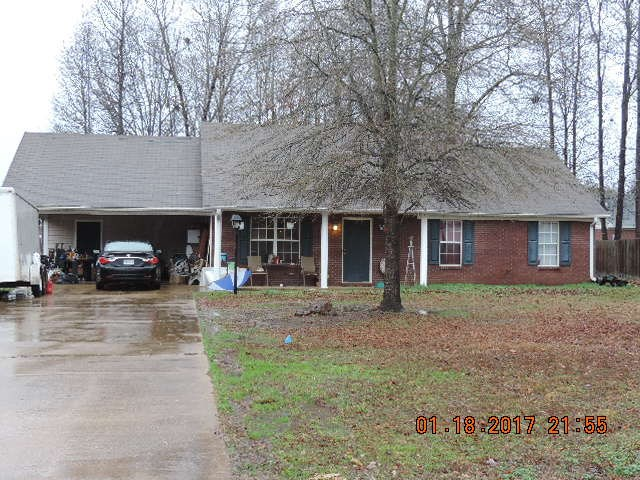 Photo of 123 Shelbi Drive  Oxford  MS